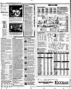 Syracuse Herald Journal, August 09, 1998, Page 2