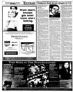 Syracuse Herald Journal, August 09, 1998, Page 42