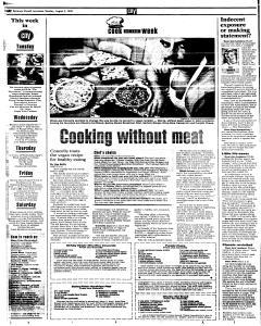 Syracuse Herald Journal, August 09, 1998, Page 86