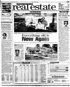 Syracuse Herald Journal, August 09, 1998, Page 95