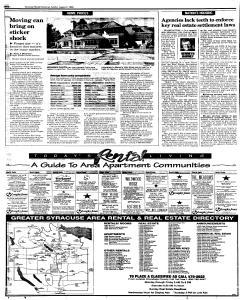 Syracuse Herald Journal, August 09, 1998, Page 96
