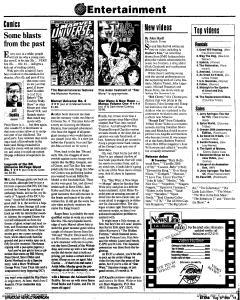 Syracuse Herald Journal, August 09, 1998, Page 173