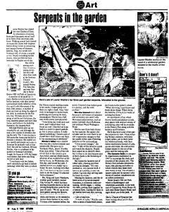 Syracuse Herald Journal, August 09, 1998, Page 176