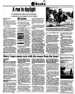 Syracuse Herald Journal, August 09, 1998, Page 180