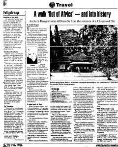 Syracuse Herald Journal, August 09, 1998, Page 184