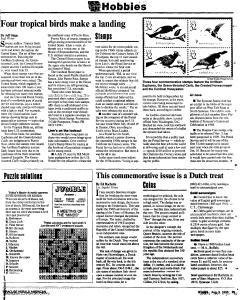 Syracuse Herald Journal, August 09, 1998, Page 191