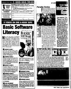 Syracuse Herald Journal, August 09, 1998, Page 202