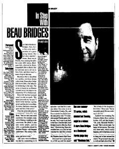 Syracuse Herald Journal, August 09, 1998, Page 212