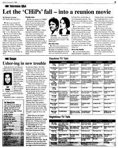 Syracuse Herald Journal, August 09, 1998, Page 217