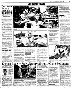 Syracuse Herald Journal, August 09, 1998, Page 125