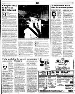 Syracuse Herald Journal, August 09, 1998, Page 89