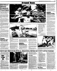 Syracuse Herald Journal, August 09, 1998, Page 145