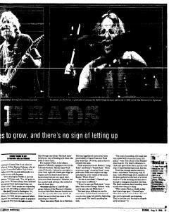 Syracuse Herald Journal, August 09, 1998, Page 179