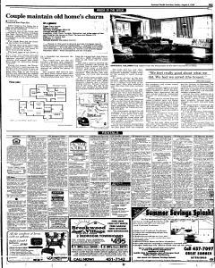 Syracuse Herald Journal, August 09, 1998, Page 97