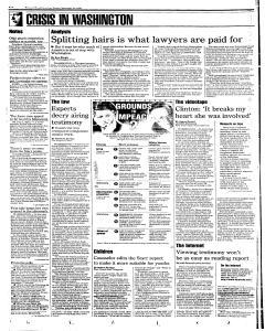 Syracuse Herald Journal, September 20, 1998, Page 12