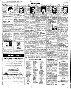 Syracuse Herald Journal, September 20, 1998, Page 122