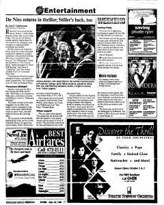 Syracuse Herald Journal, September 20, 1998, Page 174