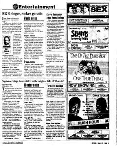 Syracuse Herald Journal, September 20, 1998, Page 176