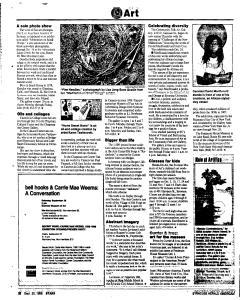 Syracuse Herald Journal, September 20, 1998, Page 188