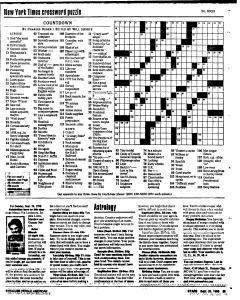 Syracuse Herald Journal, September 20, 1998, Page 201
