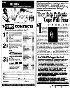 Syracuse Herald Journal, September 20, 1998, Page 210