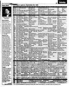 Syracuse Herald Journal, September 20, 1998, Page 263