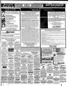 Syracuse Herald Journal, September 20, 1998, Page 65
