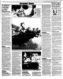 Syracuse Herald Journal, September 20, 1998, Page 121