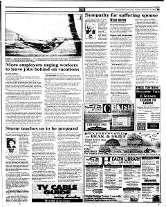Syracuse Herald Journal, September 20, 1998, Page 93