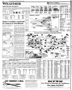 Syracuse Herald Journal, February 26, 1999, Page 2