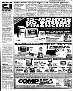 Syracuse Herald Journal, February 26, 1999, Page 5