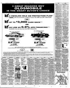 Syracuse Herald Journal, February 15, 2001, Page 29