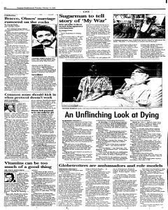 Syracuse Herald Journal, February 15, 2001, Page 35