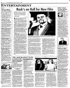 Syracuse Herald Journal, February 15, 2001, Page 37