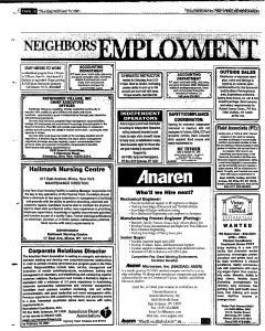 Syracuse Herald Journal, February 15, 2001, Page 71