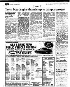 Syracuse Herald Journal, February 15, 2001, Page 80