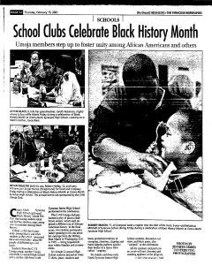 Syracuse Herald Journal, February 15, 2001, Page 88