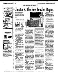 Syracuse Herald Journal, February 15, 2001, Page 90