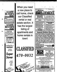 Syracuse Herald Journal, February 15, 2001, Page 110