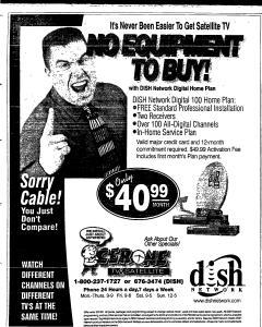 Syracuse Herald Journal, February 15, 2001, Page 116