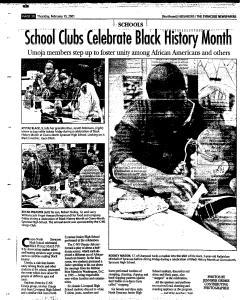Syracuse Herald Journal, February 15, 2001, Page 146