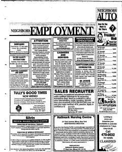 Syracuse Herald Journal, February 15, 2001, Page 154