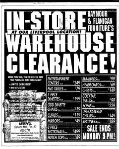 Syracuse Herald Journal, February 15, 2001, Page 156