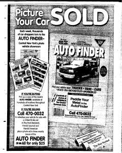 Syracuse Herald Journal, February 15, 2001, Page 186