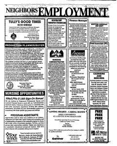 Syracuse Herald Journal, February 15, 2001, Page 190