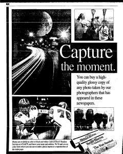 Syracuse Herald Journal, February 15, 2001, Page 202