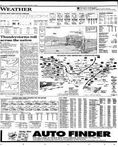 Syracuse Herald Journal, February 15, 2001, Page 230