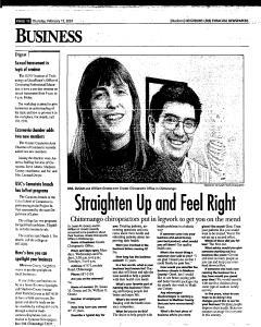 Syracuse Herald Journal, February 15, 2001, Page 258