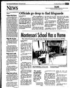 Syracuse Herald Journal, February 15, 2001, Page 42