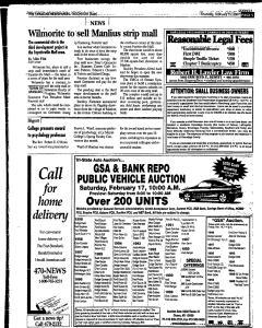 Syracuse Herald Journal, February 15, 2001, Page 44